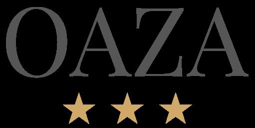Oaza - Hotel i restauracja Prudnik